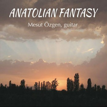 anatolianfantasy